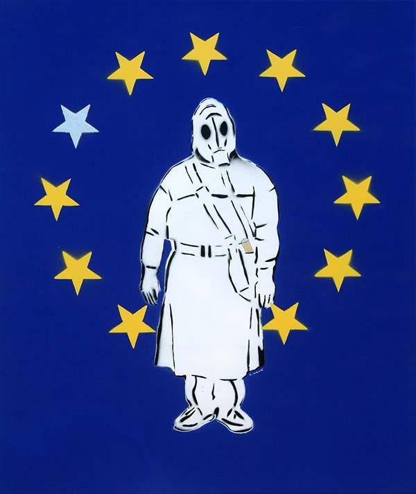 c.mank - Aussenansichten #EU #2 | Exterior View #EU #2